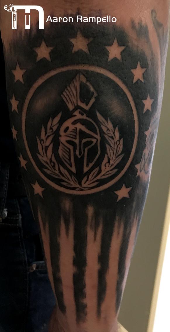 emblem tattoo.jpg