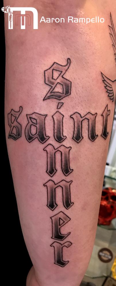 sinner saint tattoo.jpg