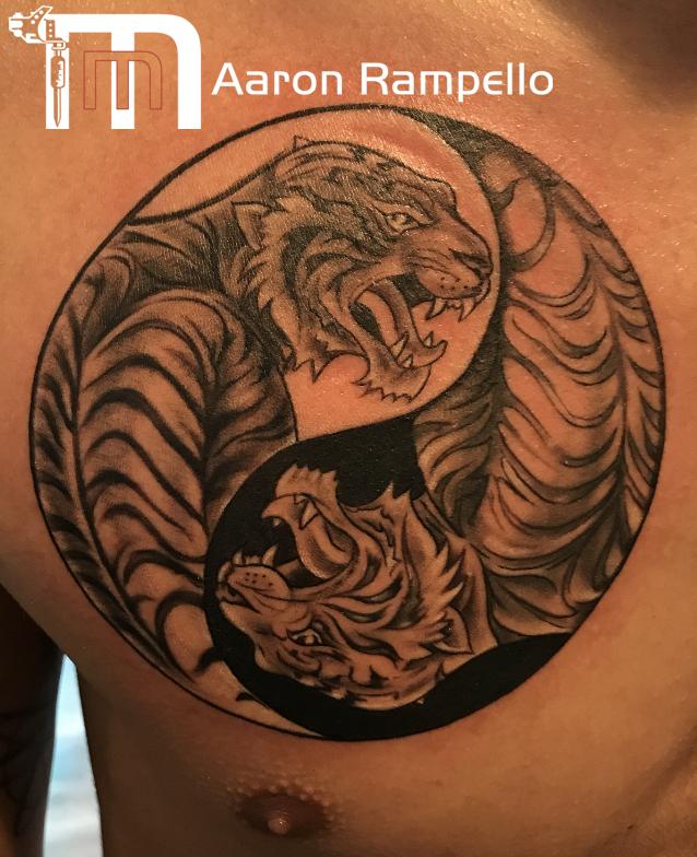 tiger yin yang.jpg