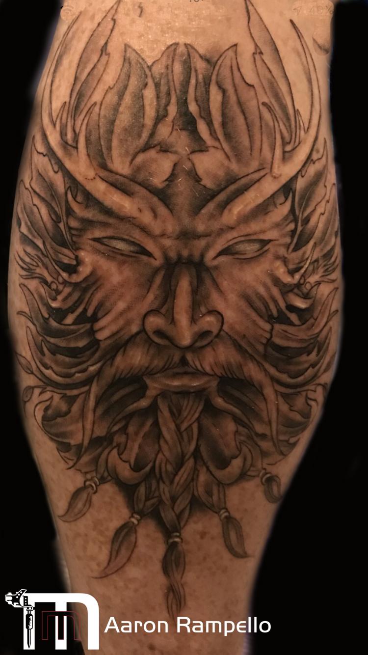 tree man tattoo.jpg