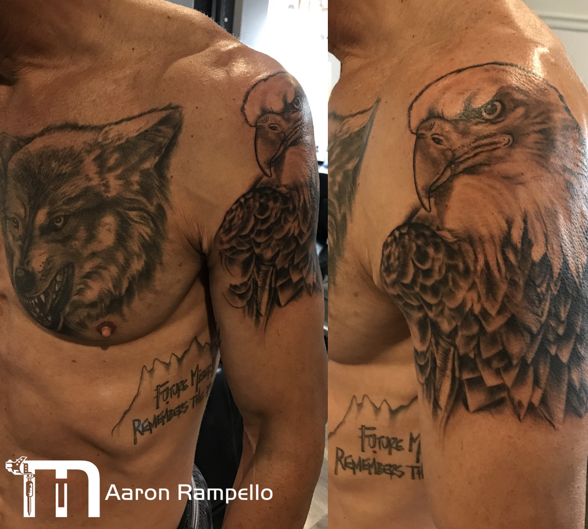 wold and eagle tattoo.jpg