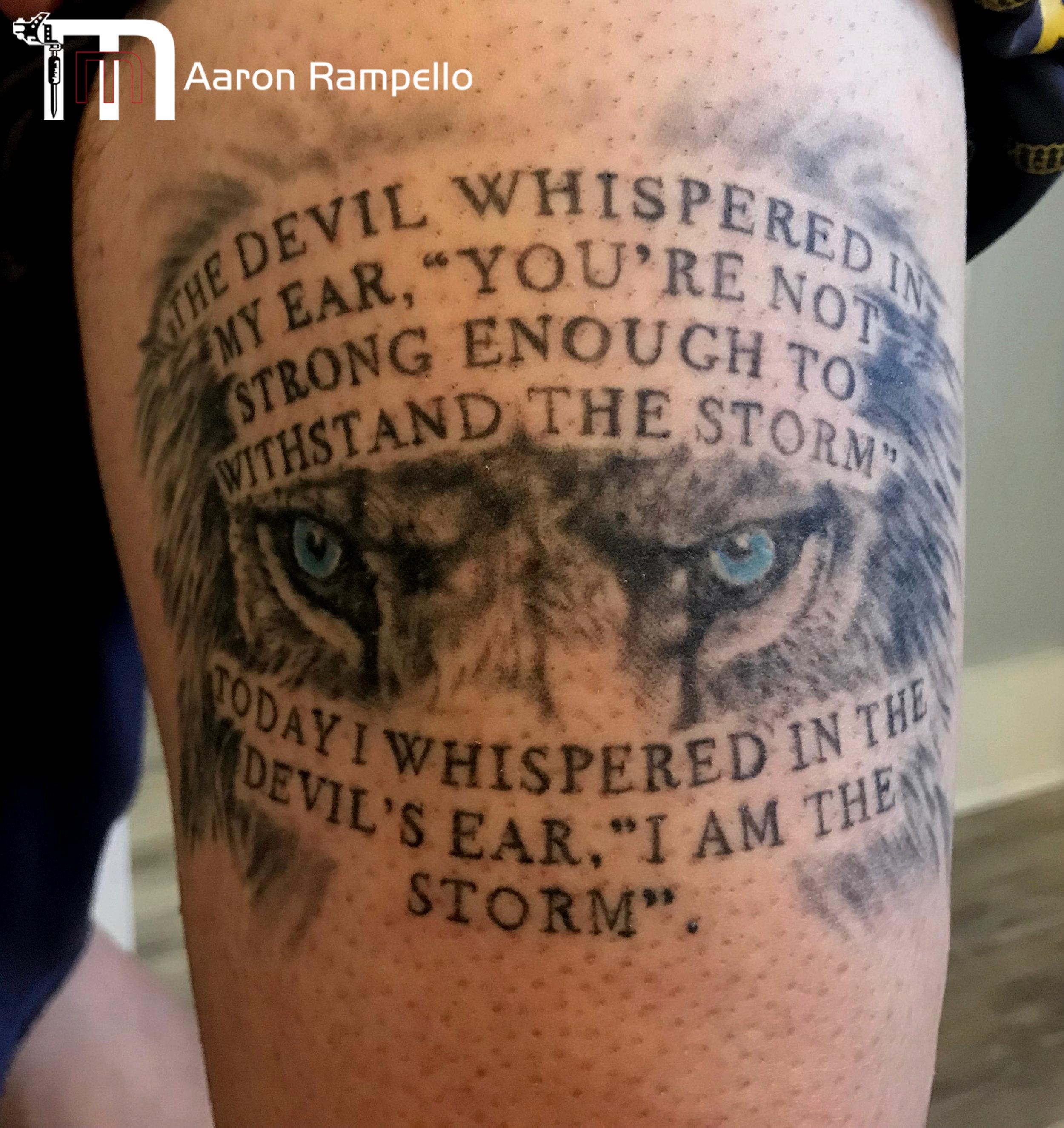 Lion Quote Tattoo.jpg