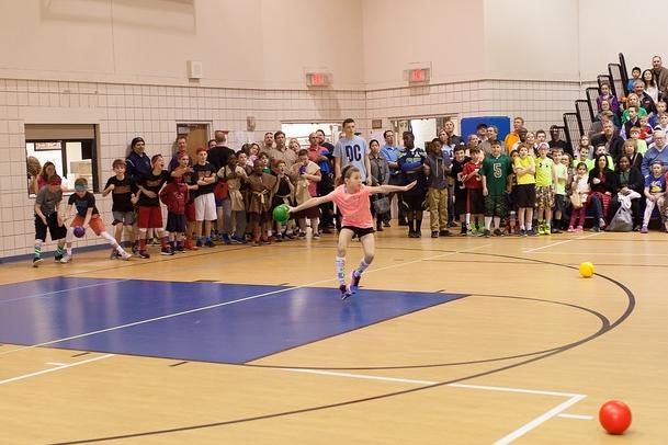 photos courtesy of LMG-Photography.com