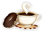 coffee-cup-1743338_1280.png