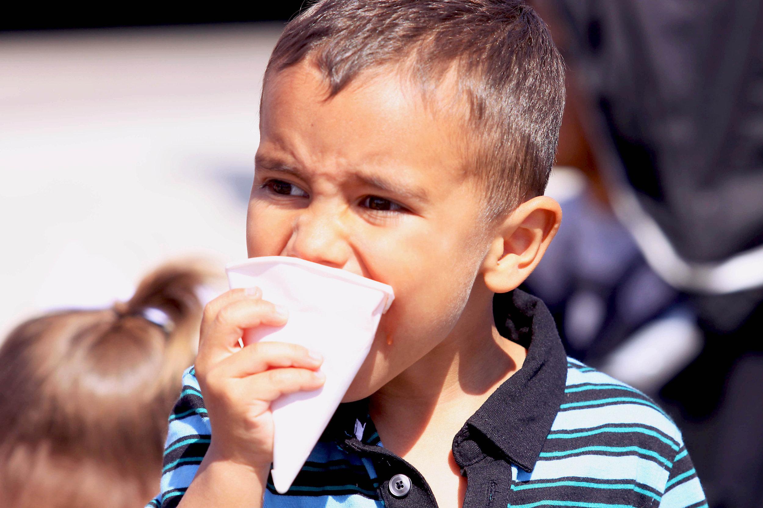 Kids_First_Fair_fun_for_everyone_130427-M-IQ377-011.jpg
