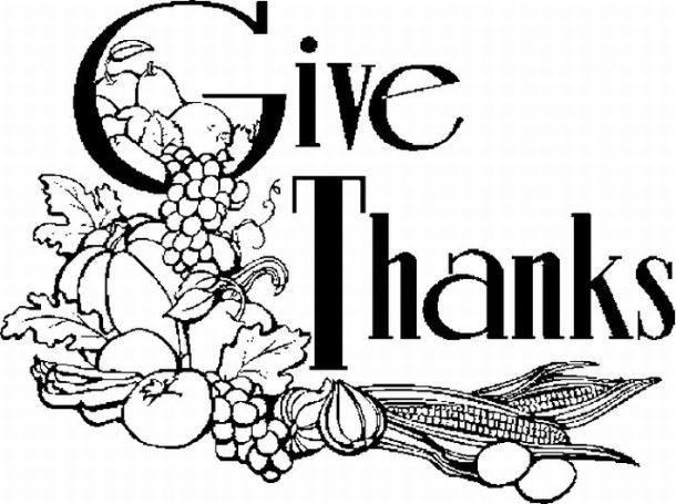 be-thankful-christian-clipart-6.jpg