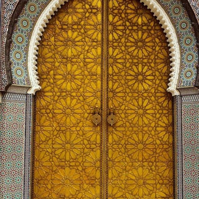 tcsworldtravel-fez-Morocco(pp_w800_h926).jpg