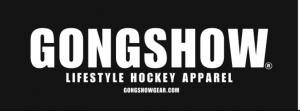 Gongshow_logo_large-300x111.png