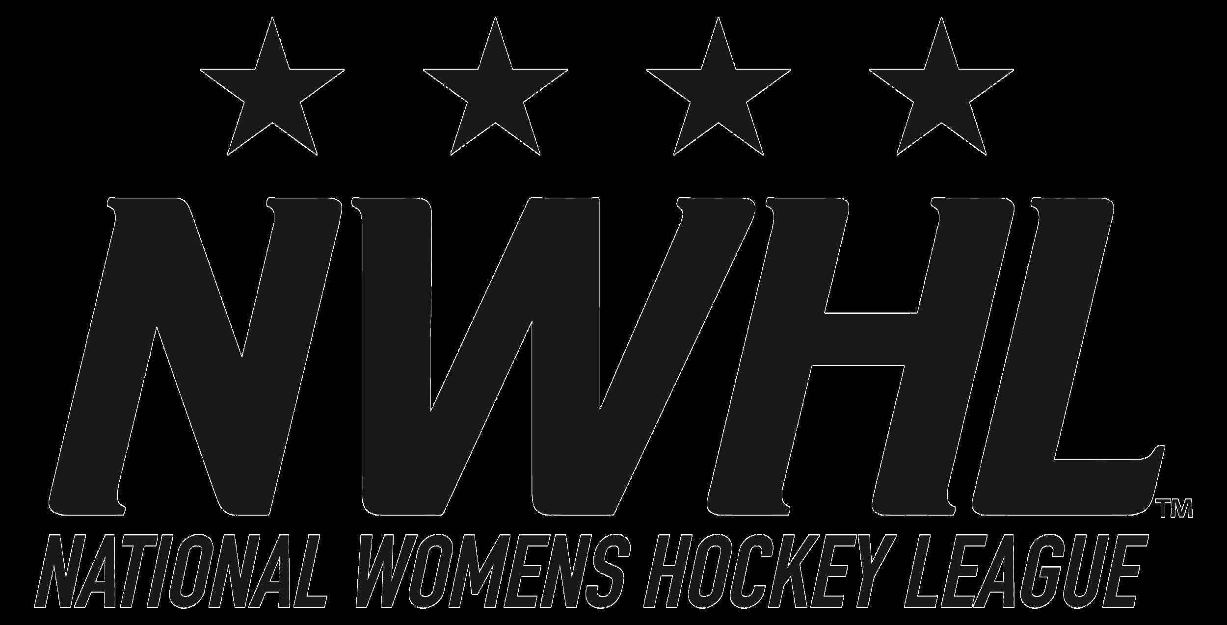 NWHL_2015_Logo.png