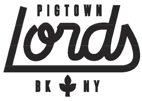 pigtown-low.jpg