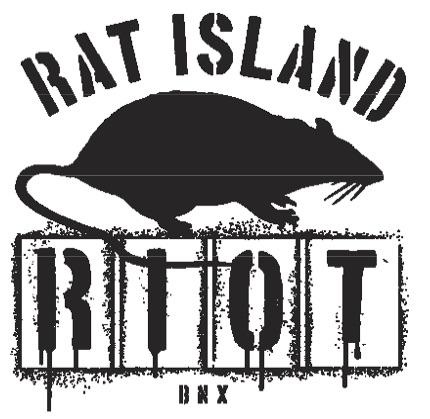 rat-island-low.jpg