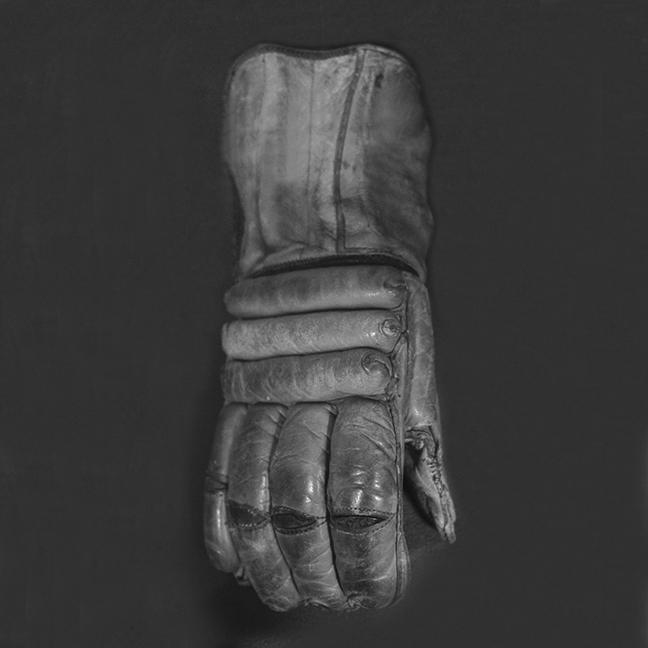 glove_B&W.jpg