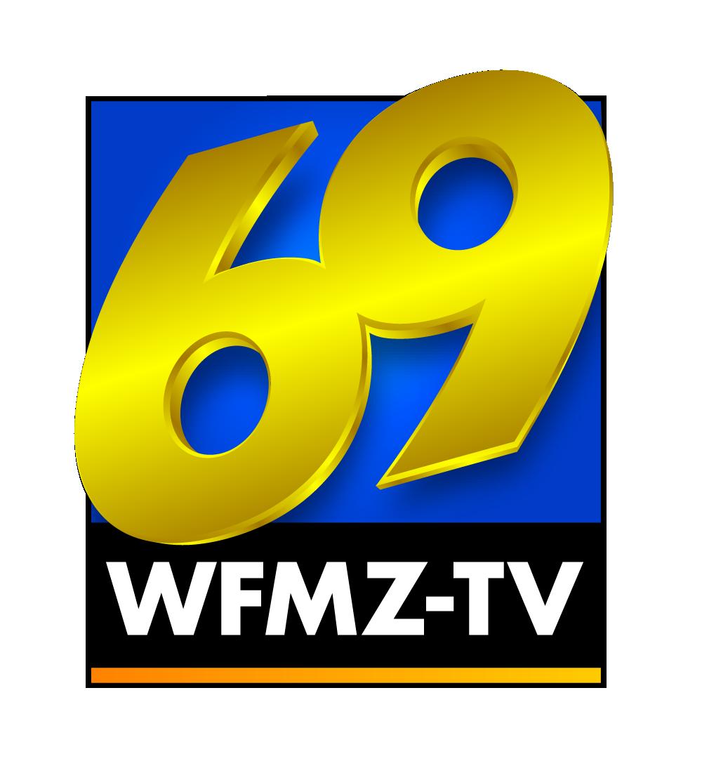 wfmz_logo.png