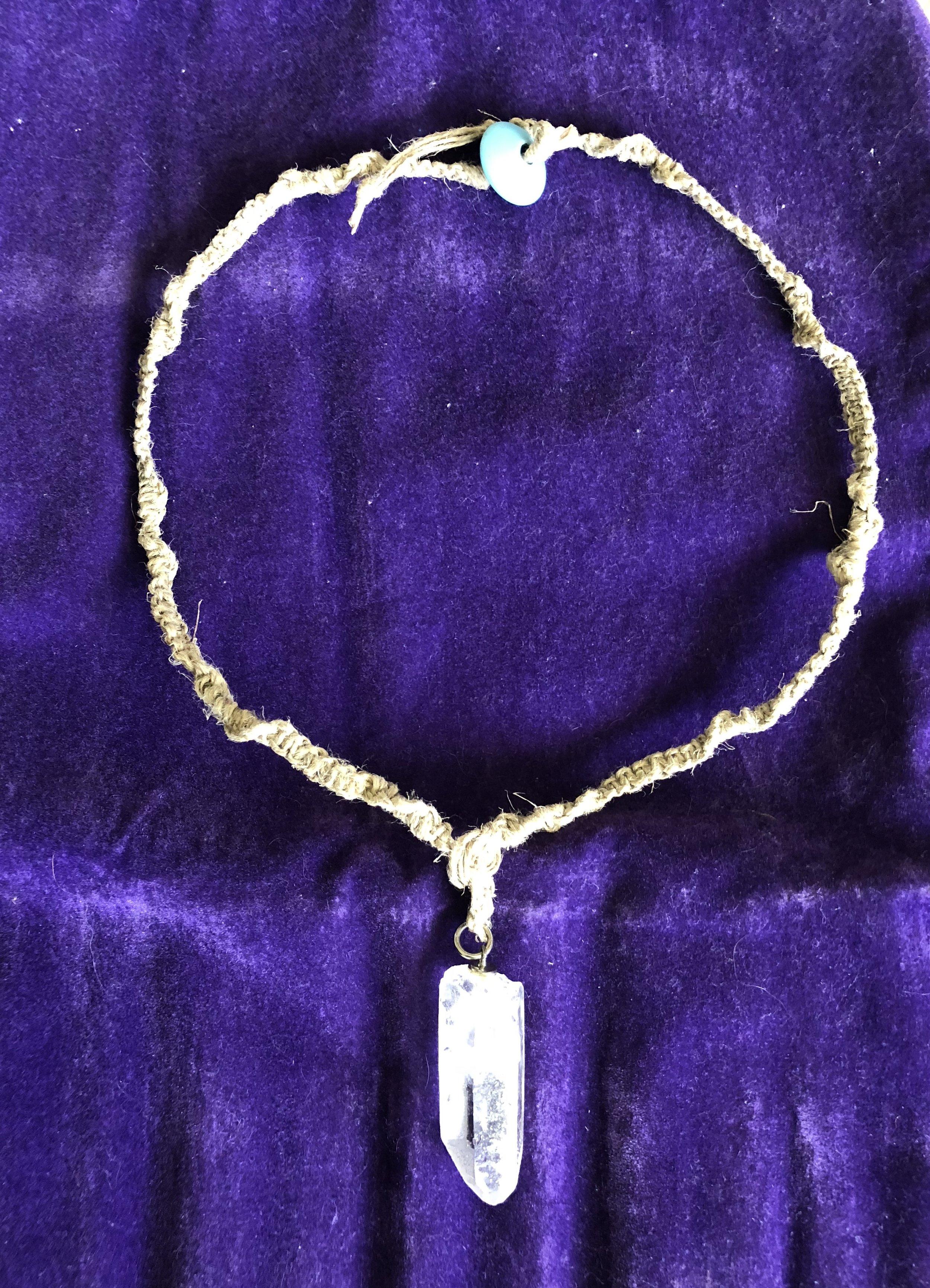 Clear-Quartz-Necklace-for-Mothers-Day-Lisa-Alexander.jpg