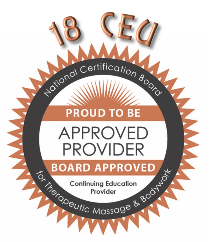 18 CEU approved provider.jpg