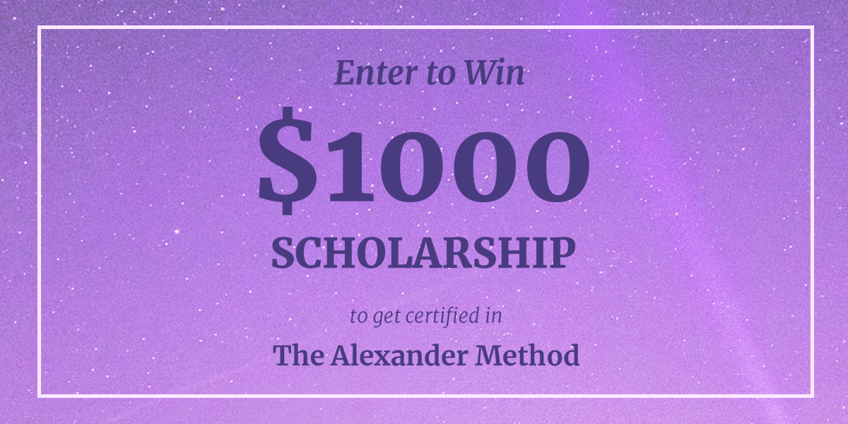 Lisa-Alexander-Scholarship-1.jpg