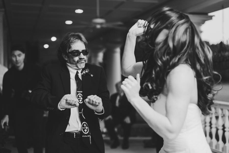 Charleston Wedding Photographer-14.jpg