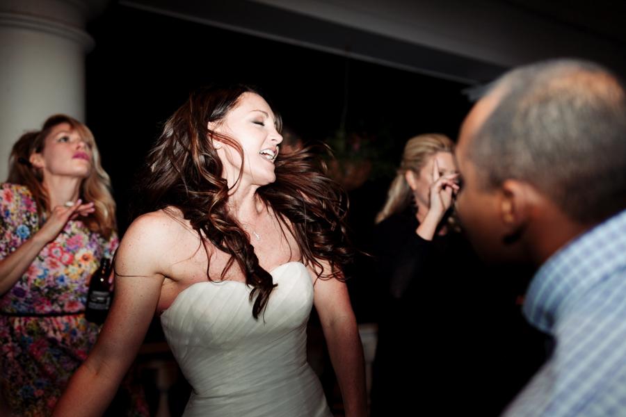 Charleston Wedding Photographer-16.jpg