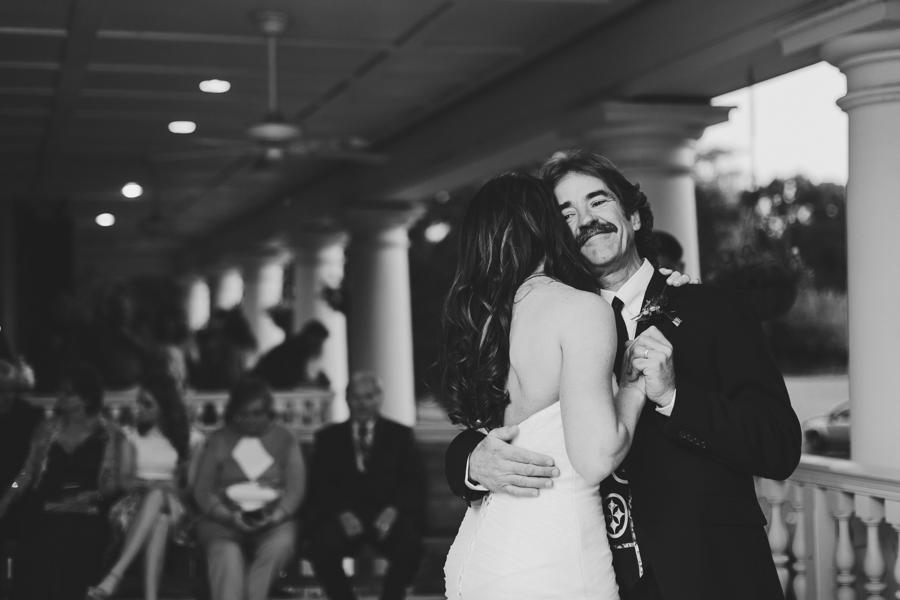 Charleston Wedding Photographer-13.jpg