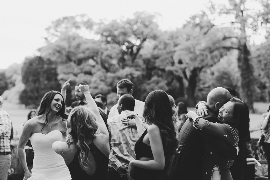 Charleston Wedding Photographer-12.jpg