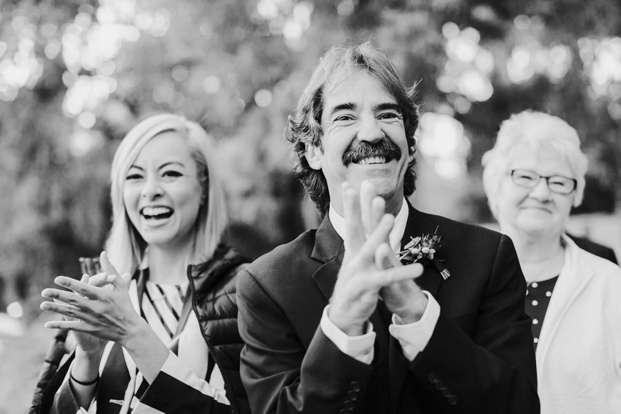 Charleston Wedding Photographer-10.jpg