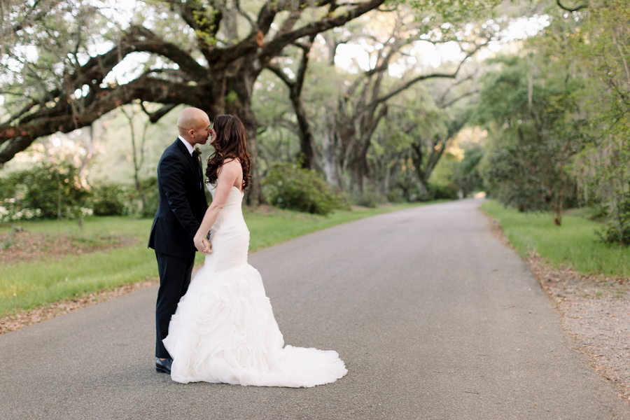 Charleston Wedding Photographer-8.jpg