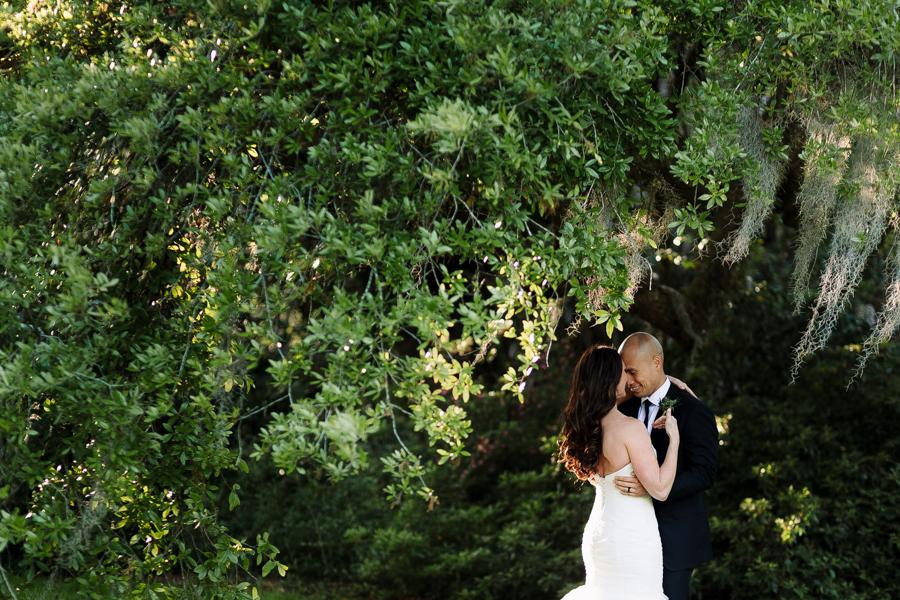 Charleston Wedding Photographer-6.jpg