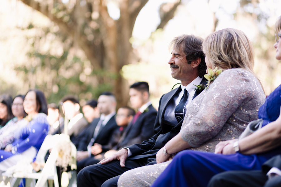 Charleston Wedding Photographer-3.jpg