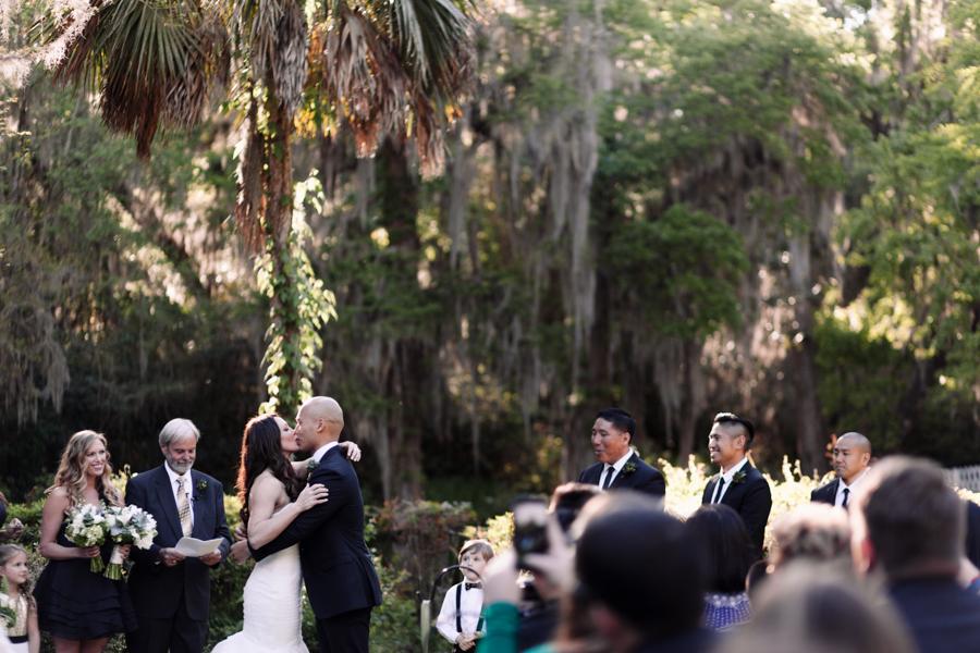 Charleston Wedding Photographer-4.jpg