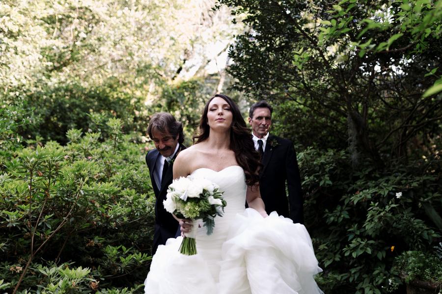 Charleston Wedding Photographer-2.jpg