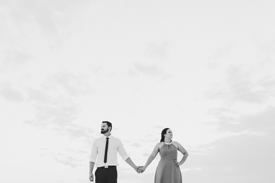 Norfolk Virginia Wedding Photography