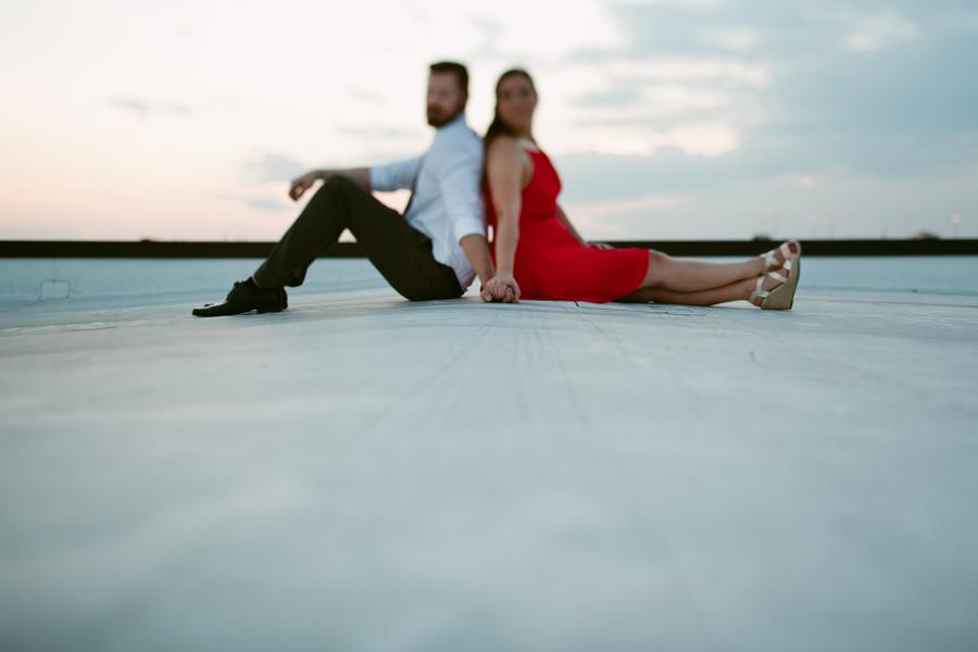Norfolk VA Wedding Photographer