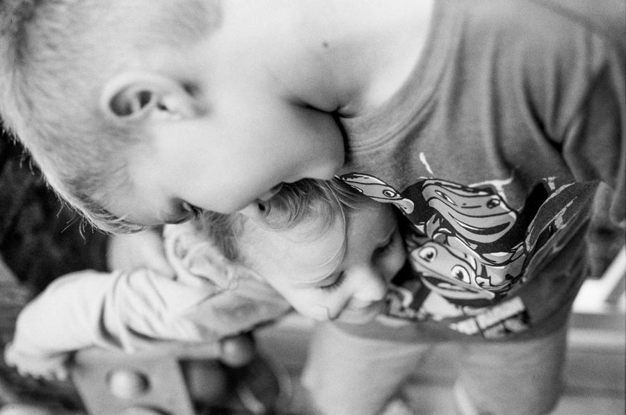 Family Documentary Photographer (8 of 10).jpg