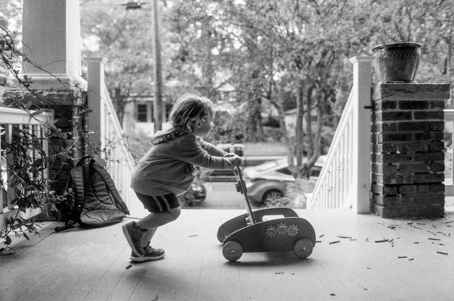 Family Documentary Photographer (10 of 10).jpg