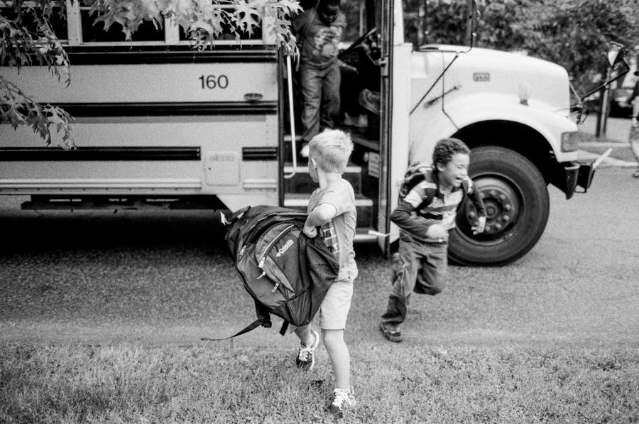 Family Documentary Photographer (3 of 10).jpg