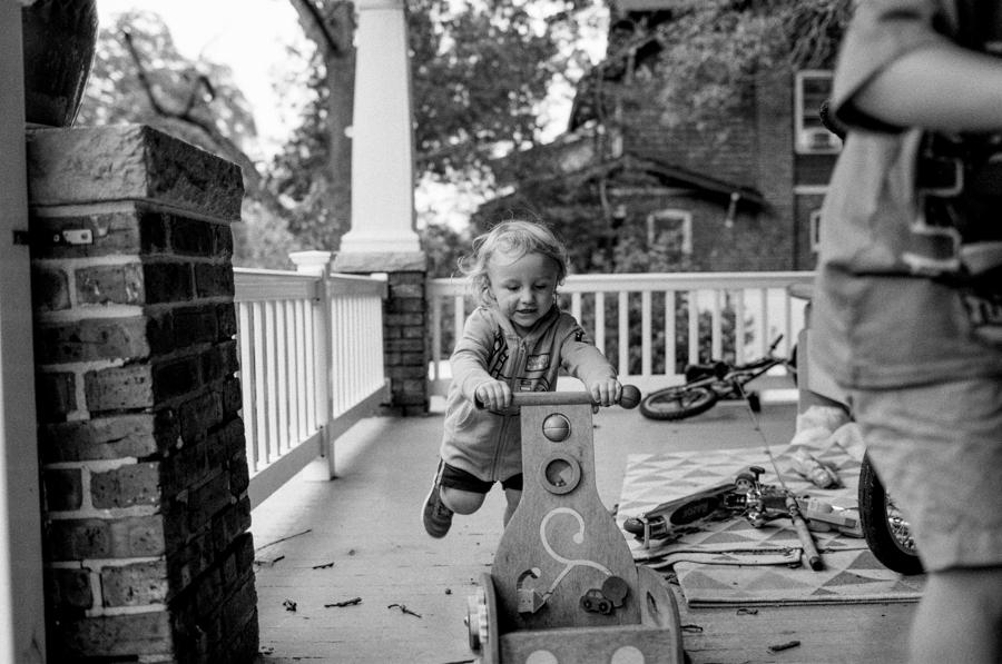 Family Documentary Photographer (6 of 10).jpg
