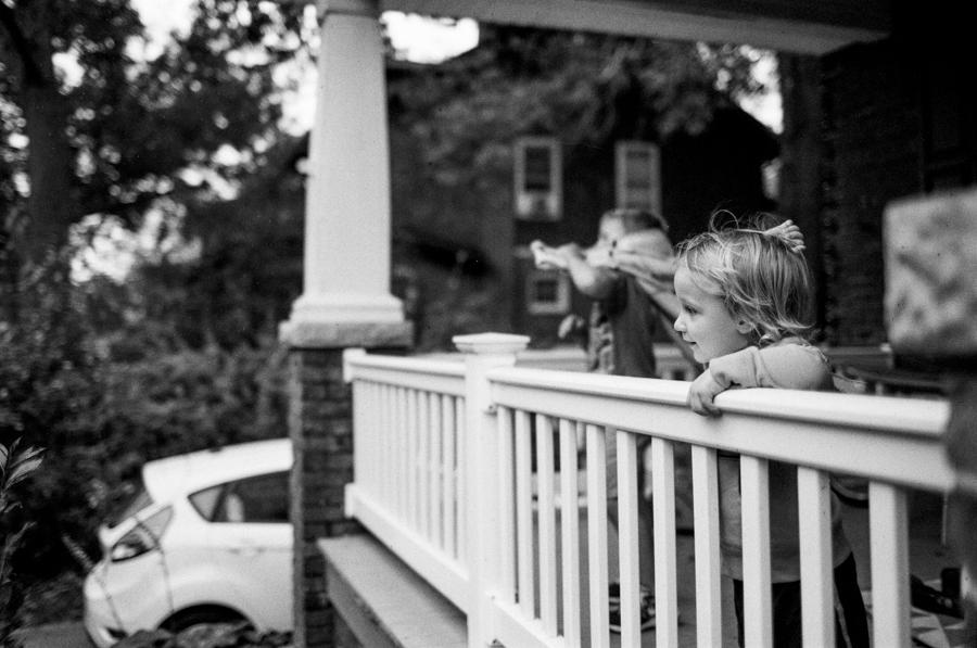 Family Documentary Photographer (5 of 10).jpg