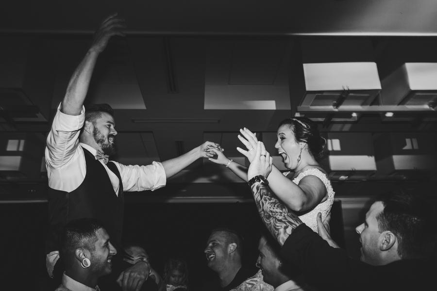 Virginia Beach Wedding Photographer-65.jpg