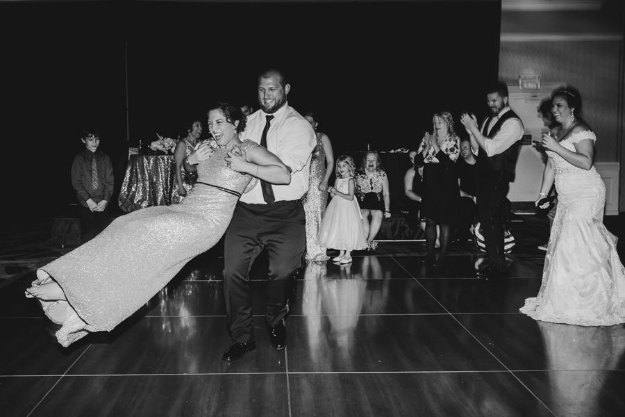 Virginia Beach Wedding Photographer-64.jpg