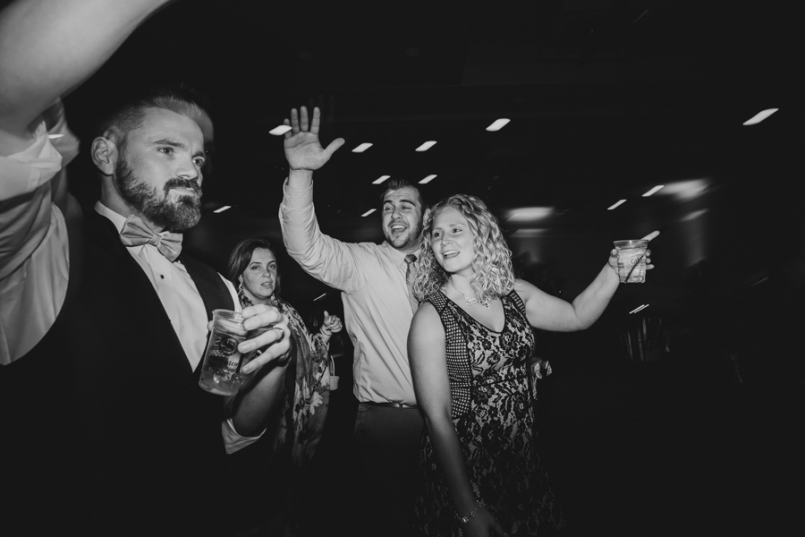 Virginia Beach Wedding Photographer-58.jpg