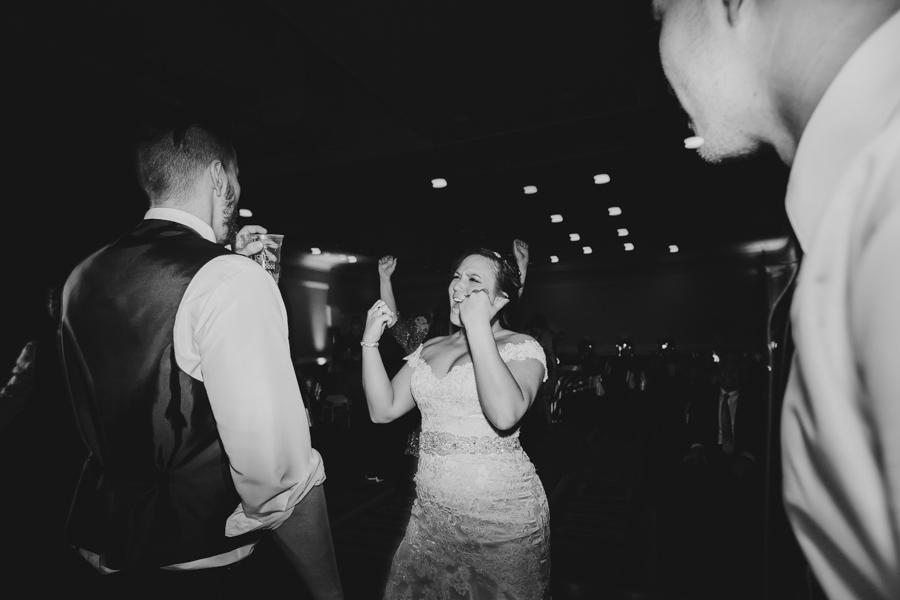 Virginia Beach Wedding Photographer-57.jpg
