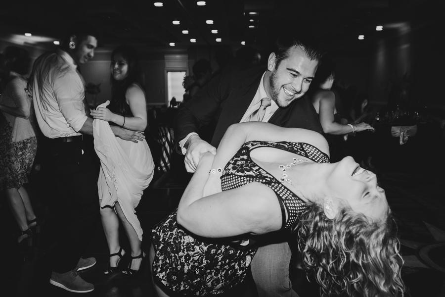 Virginia Beach Wedding Photographer-52.jpg