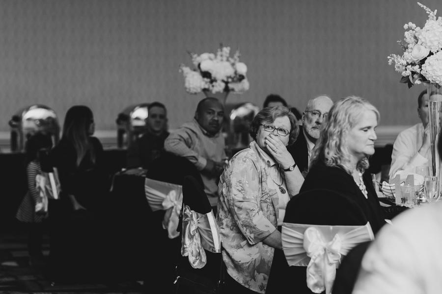 Virginia Beach Wedding Photographer-50.jpg