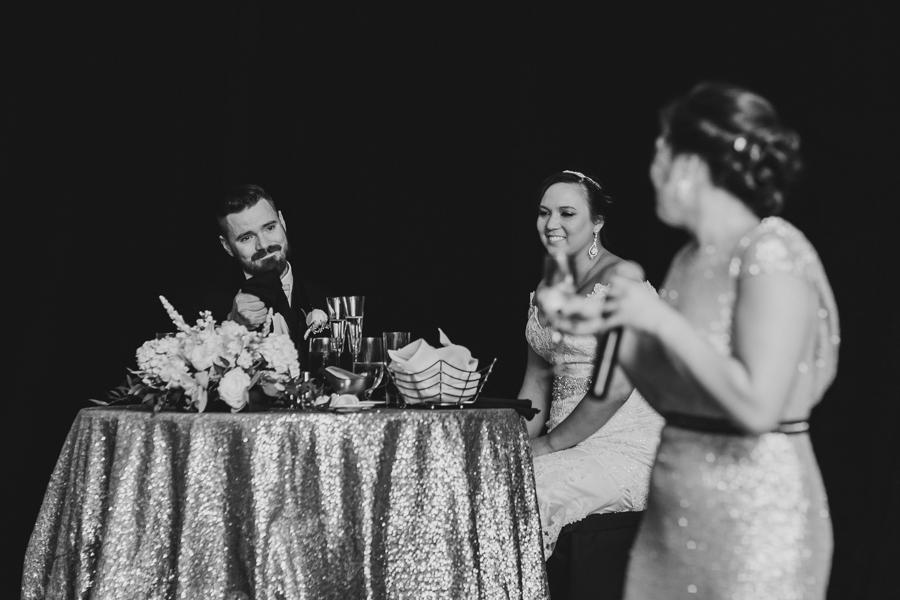Virginia Beach Wedding Photographer-49.jpg