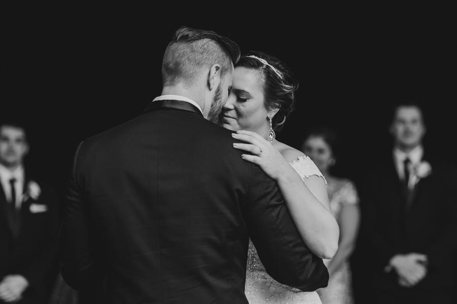 Virginia Beach Wedding Photographer-44.jpg