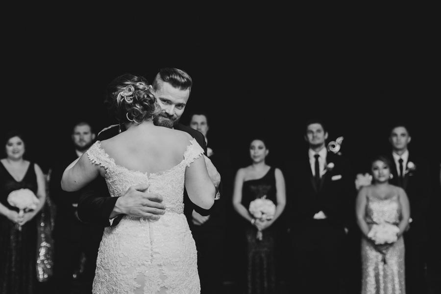 Virginia Beach Wedding Photographer-45.jpg