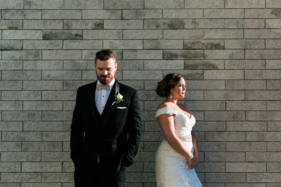 Virginia Beach Wedding Photographer-41.jpg