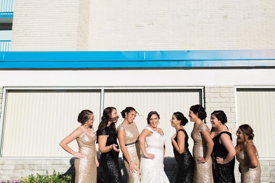 Virginia Beach Wedding Photographer-35.jpg