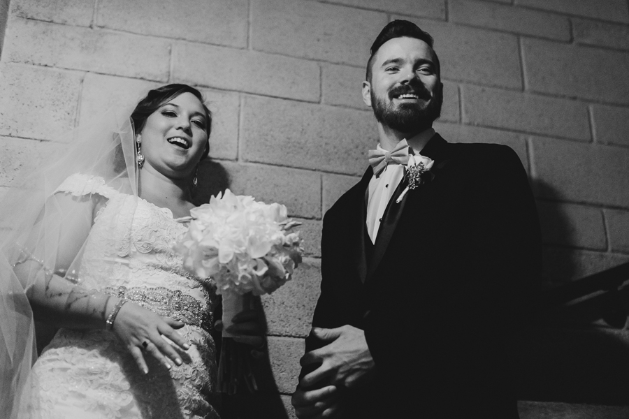 Virginia Beach Wedding Photographer-33.jpg