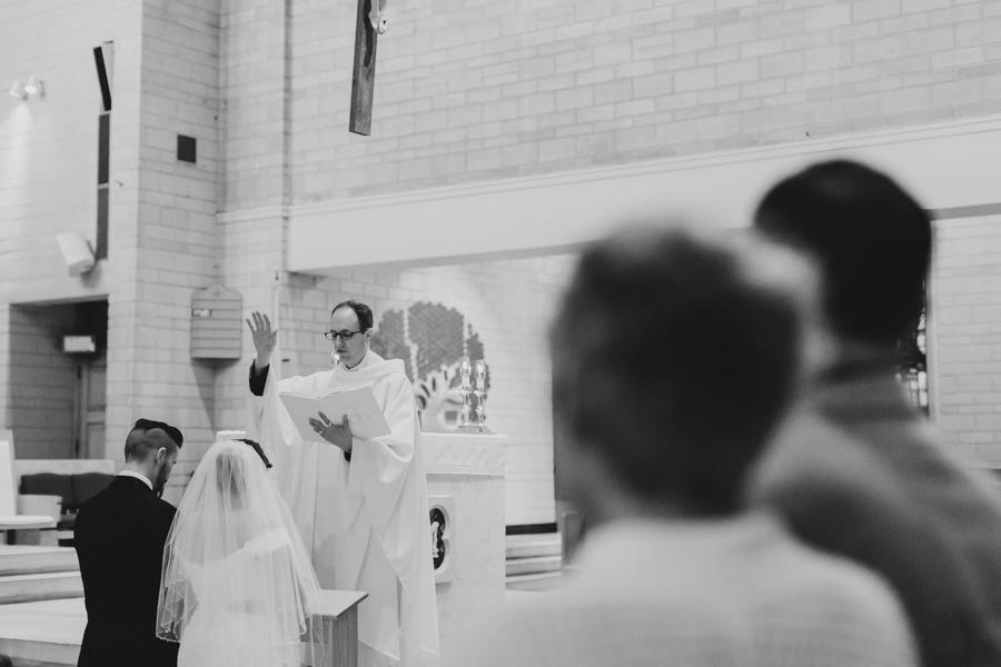 Virginia Beach Wedding Photographer-31.jpg
